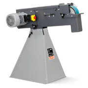 Lintlihvmasin Fein GX75