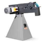 Lintlihvmasin Fein GX752H