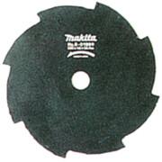 Rohuketas Makita 8-hambaga, 200 x 20 mm, DBC300/290