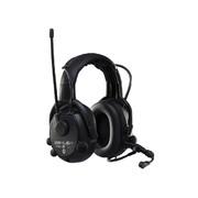 Kõrvaklapid raadio ja Bluetooth-iga Zekler 412RDB