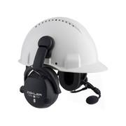 Kõrvaklapid kiivrile Zekler 412DBH, Bluetooth