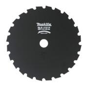 Tera Makita võsalõikurile 225 x 20 mm, MS-4010, MS-4510, DBC-4510
