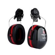 Kõrvaklapid OPTIME III, SNR 34 dB, kiivrile
