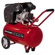 Kompressor Einhell TE-AC 400/50/10 V