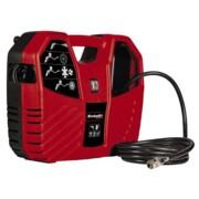 Kompressor Einhell TC-AC 180/8 OF