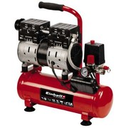 Kompressor Einhell TE-AC 6 Silent