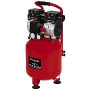 Kompressor Einhell TE-AC 24 Silent