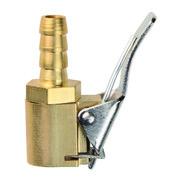 Suruõhuliitmik rehvipumpamispüstolile Einhell 6 mm