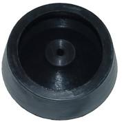 Tolmukaitse Makita, 6-14 mm puuridele
