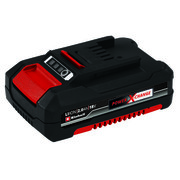 Aku Einhell 18V Power X-Change 2,0 Ah