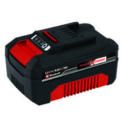 Aku Einhell 18V Power X-Change 4,0 Ah