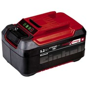 Aku Einhell 18V Power X-Change 5,2 Ah
