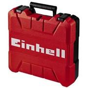 Tööriistakohver Einhell E-Box S35/33