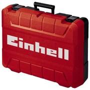 Tööriistakohver Einhell E-Box M55/40
