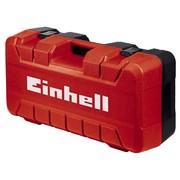 Tööriistakohver Einhell E-Box L70/35
