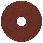 Varuketas Einhell ketiteritajale 145 x 22 x 4,5 mm