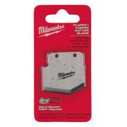 Varutera Milwaukee PVC toru lõikurile