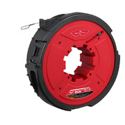 Terastross trumlil Milwaukee 72 m x 3 mm