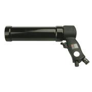 Suruõhu silikoonipüstol Rodcraft RC8000, 310 ml