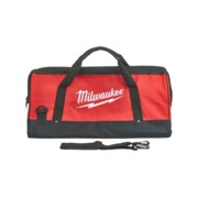 Tööriistakott Milwaukee L