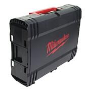 Tööriistakohver Milwaukee 475 x 358 x 132 mm