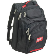 Seljakott Milwaukee Tradesman Backpack