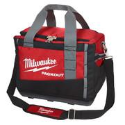 Varustusekott Milwaukee PACKOUT™ 38 cm