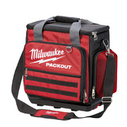 Seadmekott Milwaukee PACKOUT™