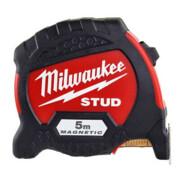 Mõõdulint Milwaukee STUD™ II 5 M