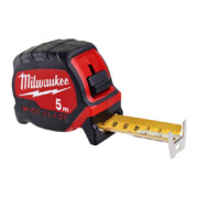 Mõõdulint Milwaukee 5 m x 33 mm