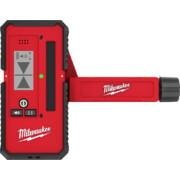 Laseri vastuvõtja Milwaukee LLD50