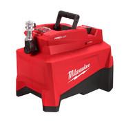 Akuga hüdropump Milwaukee M18 HUP700-121