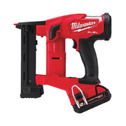 Akuklambripüstol Milwaukee M18 FNCS18GS-202X