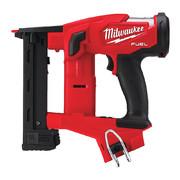 Akuklambripüstol Milwaukee M18 FNCS18GS-0X - aku ja laadijata