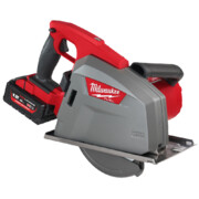 Metallisaag Milwaukee M18 FMCS66-121C
