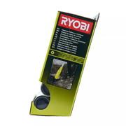 Trimmipool Ryobi RAC149 - 3 tk