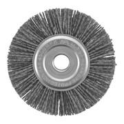 Nailonhari Ryobi OPC1800 / RY18PCA pinnasepuhastile