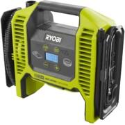 Kompressor Ryobi R18MI-0 - aku ja laadijata