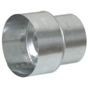 Puruimeja vooliku üleminek Holzkraft 100 / 80 mm