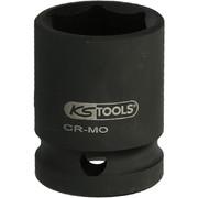 """Löökpadrun KS Tools 1"""""""