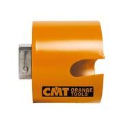 Augusaag CMT 52 mm, universaalne
