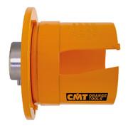 Augusaag CMT 68 mm, HM RH, faasijaga