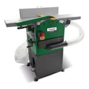 Höövel-paksusmasin Holzstar ADH 3050