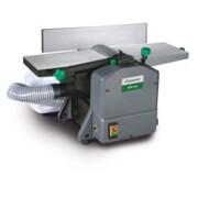 Höövel-paksusmasin Holzstar ADH 200