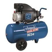Kompressor Scheppach HC 54