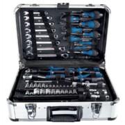 Tööriistakomplekt Scheppach TB 150, 101-osaline