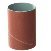 Lihvrull Holzstar 115 mm, OSS 100-le - 3 tk