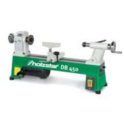 Puidutreipink Holzstar DB 450