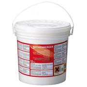 Neutraliseerimispulber Rothenberg ROCAL jaoks 10 kg