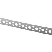 Montaazilint 12 x 0,75 mm / 25 m